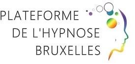 Bienvenue sur le site du Plateforme de l'Hypnose à Bruxelles
